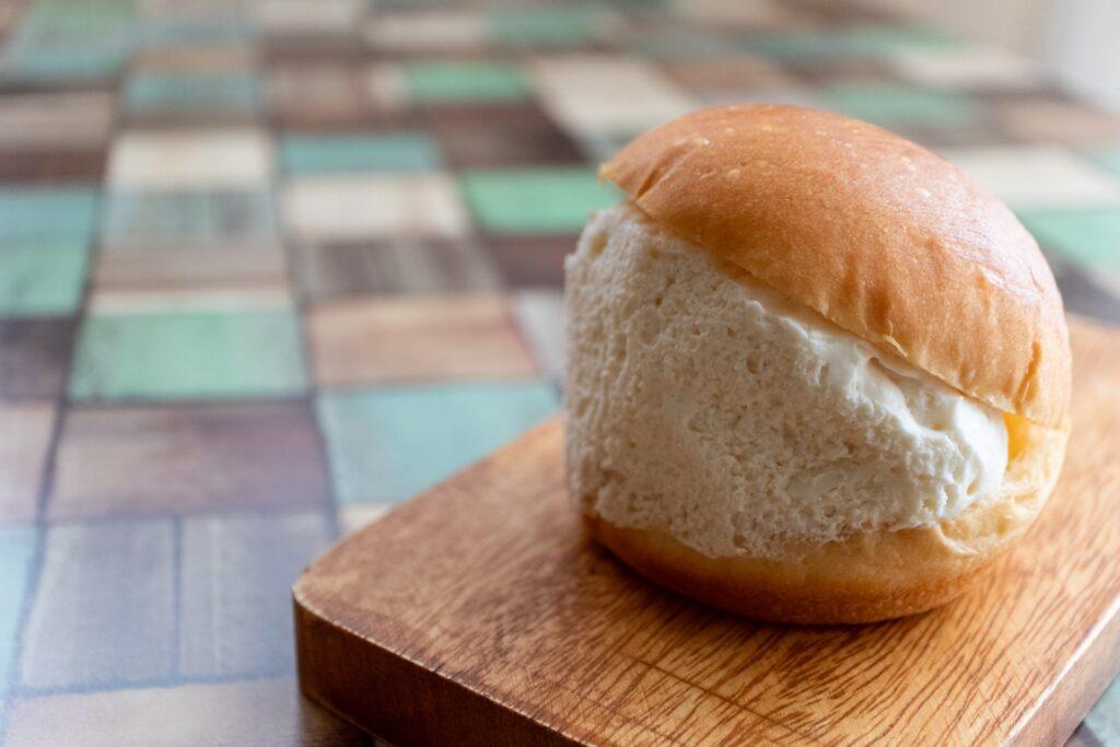キッチンカーにお客様が求めること-流行